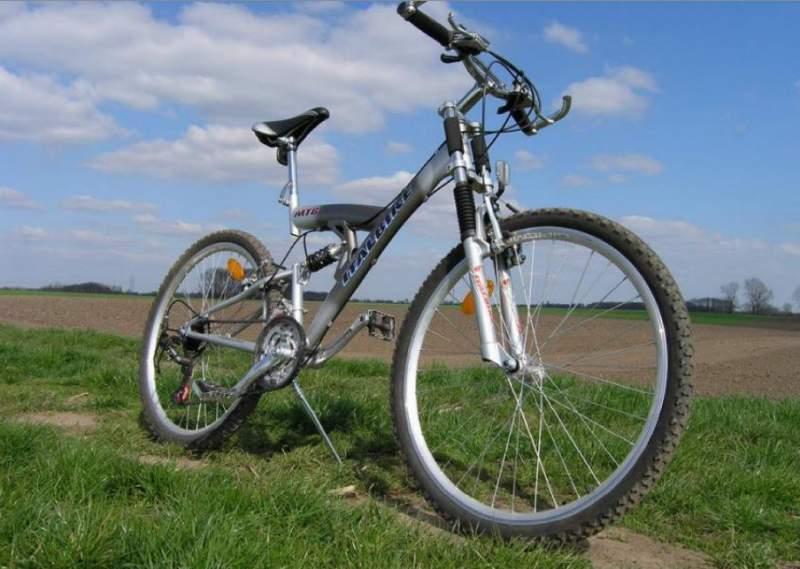 Картинки для велосипеда
